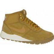 Nike Hoodland 654888-727