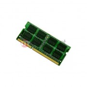 Memorie Kingston 8GB, 1600MHz, DDR3 Non-ECC CL11 SODIMM