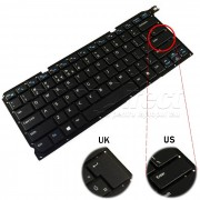 Tastatura Laptop DELL Vostro 5460 + CADOU