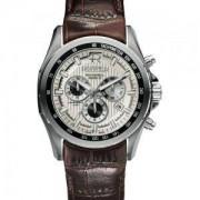 Мъжки часовник Roamer, Rockshell Mark III Chrono, 220837 41 15 02