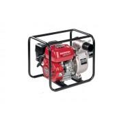 Motopompa pentru apa curata Honda WB30XT3