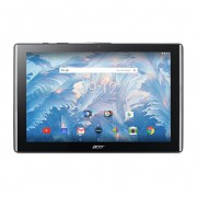 "Acer Iconia B3-A40FHD Таблет 10.1"""