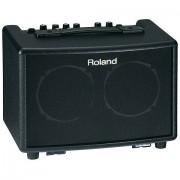 Roland AC-33 Akustikgitarren-Verstärker