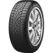 Dunlop auto guma SP Winter Sport 3D 235/50R19 99H MS MO
