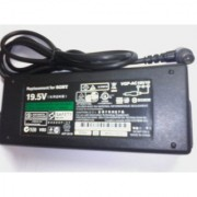 Laptop Charger 19.5 V (3A) Power-60w (6.0mm-4.4mm) For Sony