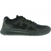 Nike Free Rn 17 - Heren Schoenen