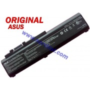 Батерия ОРИГИНАЛНА ASUS N50 N51 A33-N50 A32-N50