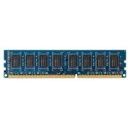 HP 687465-001 - Geheugen - DDR3 - 16 GB: 1 x 16 GB - 240-PIN - 1600 MHz / PC3-12800 - CL11
