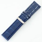 Curea ceas piele ecologica nr. 54 [30-10G78]
