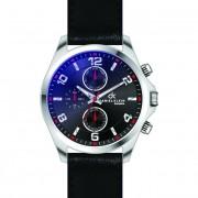 DANIEL KLEIN DK10556-7 Мъжки Часовник