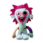 Moshi Monsters - Small Plush - Zommer