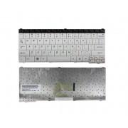 Tastatura Laptop Lenovo IdeaPad S10-3T