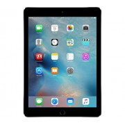 Apple iPad Air 2 16GB 4G - Space Grey - Unlocked (Certified Refurbished)
