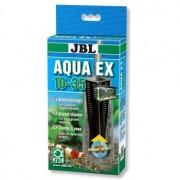 Aspirator acvariu JBL AquaEx Set 10-35