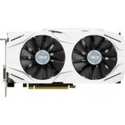 Placa video Asus GeForce GTX 1070 Dual 8GB GDDR5 256bit Bonus GeForce GTX Fortnite Bundle