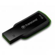 USB memorija Transcend 16GB JF360, TS16GJF360 TS16GJF360