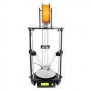 Geeetech delta rostock mini G2 pro impresora 3D - negro