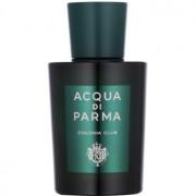 Acqua di Parma Colonia Colonia Club agua de colonia unisex 100 ml