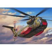 SIKORSKY CH-53 G Revell RV4858