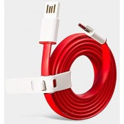(1+1) oneplus one 2/3 Nexus 5 type C USB Data Charging Cable Best In Quality