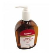 Sapun lichid cu miere Hemel Liquid Soap with Honey 250 ml