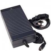 PC lader / AC adapter til Clevo 150-220W 19V 4Pin AD220W 11A