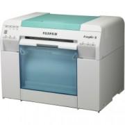 Fujifilm Frontier-S DX100 - Imprimanta inkjet