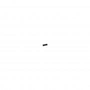 Unbranded Compatible Epson C13S050627 Toner Cartridge Yellow