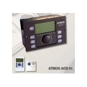 AUTOMATIZARE CONTROL ATMOS ACD01