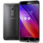 ASUS ZENFONE 2 Z00AD ZE551ML 64GB SILVER WITH 6 MONTHS SELLER WARRANTY