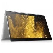 HP EliteBook x360 1030 G3 bärbar dator med HP Thunderbolt Dock 120W G2