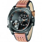 DANIEL KLEIN DK11027-2 Мъжки Часовник