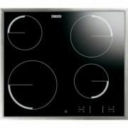 0202100342 - Električna ploča Zanussi ZEV36340XB