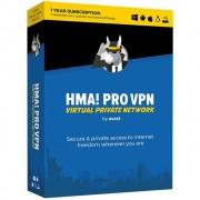 Hide My Ass Pro VPN por dispositivos Avast Unlimited 1 Anosoftware VPN