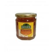 Miel pura de Eucalipto 500 g