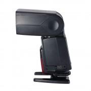 Yongnuo YN568EX III Blit pentru Nikon GN 58 HSS