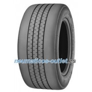 Michelin Collection TB5 F ( 270/45 VR15 86V )