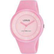 Lorus Analogové hodinky RRX25FX9