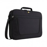 "Case Logic Notebooktas Tm 18,4"" (417X300X44 mm) Zwart"