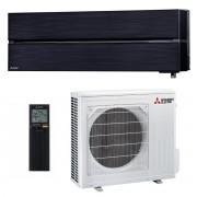Mitsubishi Electric klima uređaj MSZ-LN50VGB/MUZ-LN50VG - 5 kW, kirigamine style, za prostor do 50m2, A+++ energetska klasa