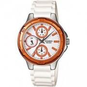 Дамски часовник CASIO COLLECTION LTP-1326-4A2