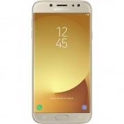 Galaxy J7 Pro 2017 Dual Sim 32GB LTE 4G Auriu 3GB RAM Samsung