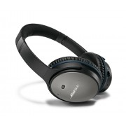 Bose QuietComfort 25 Acoustic Noise Cancelling headphones – Apple-Geräte