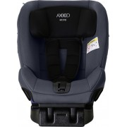 Scaun Auto Rear Facing Axkid Move 9-25 kg