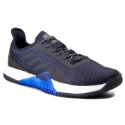Обувки adidas - Crazy Train Elite M CG3095 Legink/Legink/Mysink