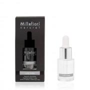Cold water Rezerva parfum hidrosolubil pentru Odorizant aromaterapie Hydro