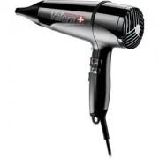 Valera Aparatos eléctricos Secadores de pelo Hairdryer Swiss Light 3000 Pro 1 Stk.