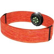 POLAR OH1+ TF Optikai érzékelő - narancsszín