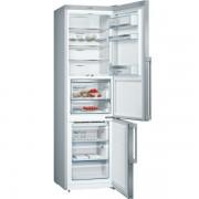 0201101403 - Kombinirani hladnjak Bosch KGF39PI45 NoFrost