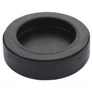 Guma podnośnika kolumnowego, nakładka na łapę 70mm - 70 mm